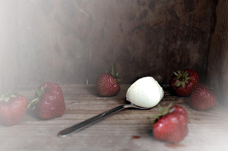pannacotta utan socker, low carb pannacotta, vanilj, vanilla, god pannacotta, lchf pannacotta
