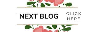 http://judistamps.com/smitten-mittens-for-this-months-from-the-heart-sbtd-blog-hop/