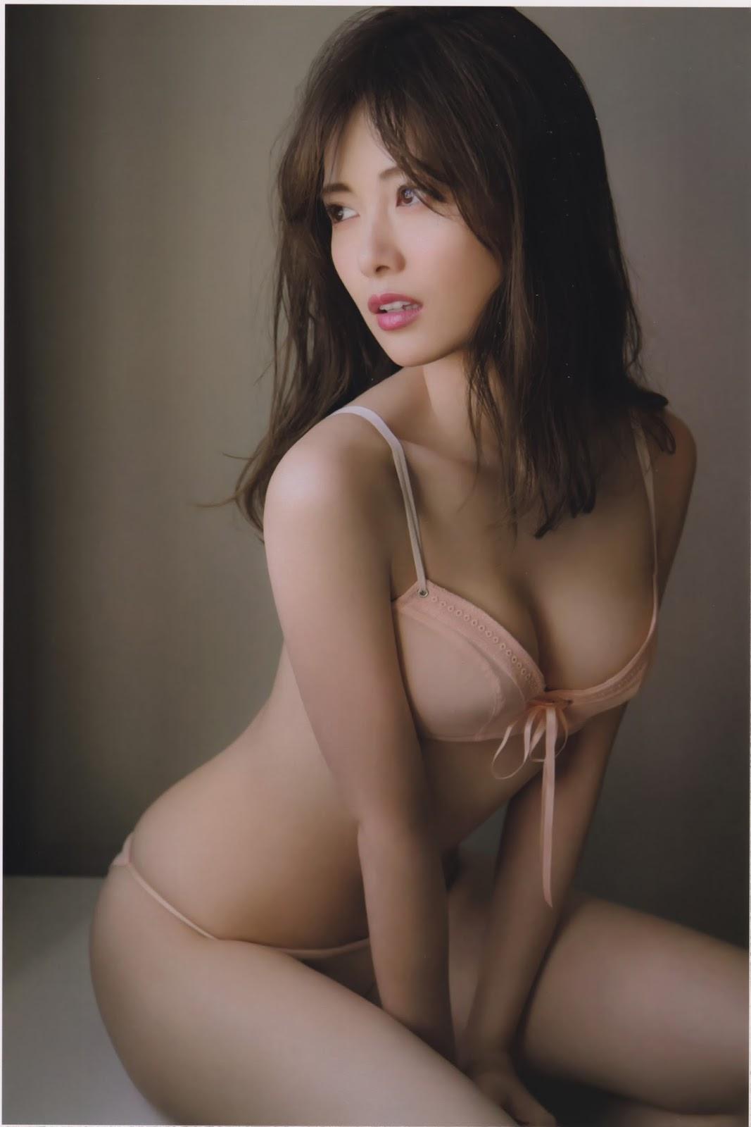 Japan Image Sexy