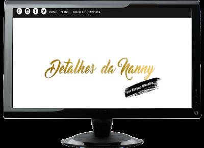 http://www.detalhesdananny.com.br/
