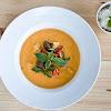 Prosty przepis na czerwone tajskie curry, czyli solidna dawka Orientu w Twojej kuchni