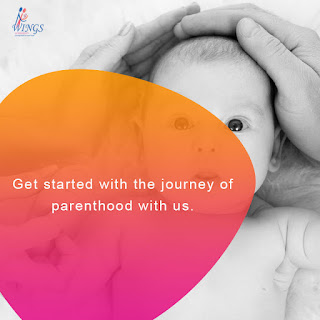 When and where to start the IVF treatment? - Wings Hospitals