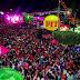 Camocim de São Félix realiza 21ª edição da festa 'João Pedro'