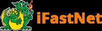 https://ifastnet.com/portal/sharedhosting.php?aff=14837