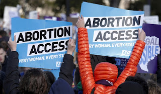 No, the Mexico City Policy is Not Increasing Abortion Rates Overseas