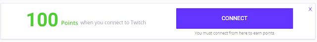 Refereum Twitch
