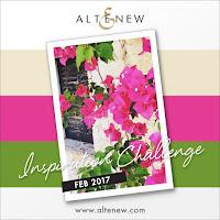 http://altenewblog.com/2017/02/01/february-2017-inspiration-challenge/
