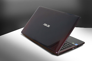 Asus X550VX Driver Download