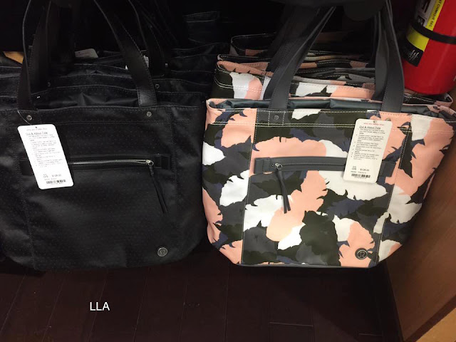 lululemon-out-and-about-bag