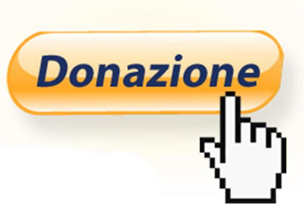 Casa e sapere provenienza donativa obbligo di informazione - Calcolo imposte donazione immobile ...
