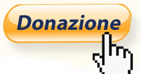 Casa e sapere provenienza donativa obbligo di informazione for Donazione immobile
