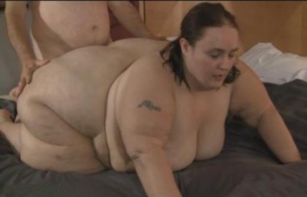 Think, New bbw pornstar pear bottoms for