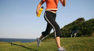 pentingnya menjaga kesehatan tubuh