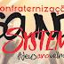 SELIGANAMUSICA realizará confraternização com apresentação do projeto Sound System!