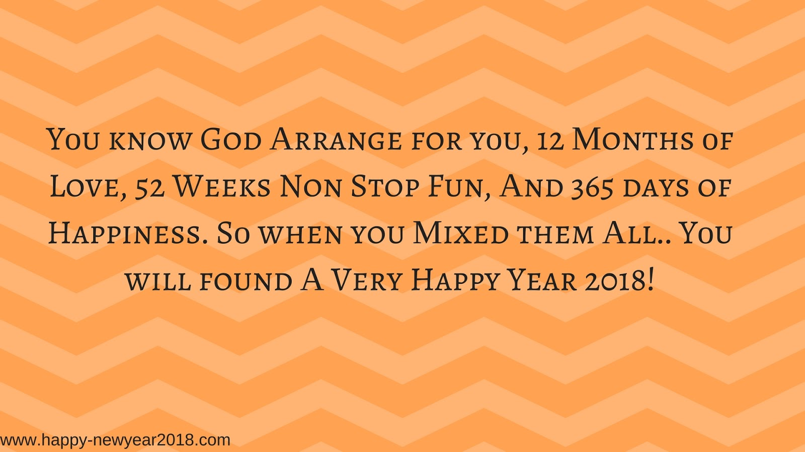 new year quotes 2018 happy new year 2018 images happy new year 2018 wishes