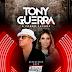 Tony Guerra & Forró Sacode - CD Promocional De Junho - Repertório Novo