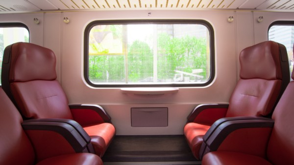 Features-of-Bullet-Train