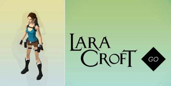 lara croft go mod apk download