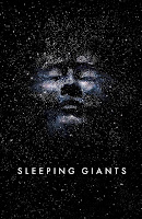 http://nothingbutn9erz.blogspot.co.at/2017/01/sleeping-giants-sylvain-neuvel-rezension.html