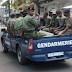 Le SG du parti RDC vient d'être arrêté