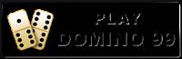 Daftar Domino99