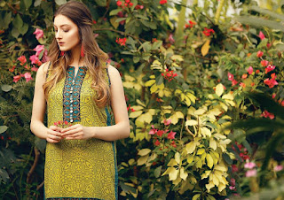 Alkaram-summer-cardinal-regal-2017-embroidered-lawn-collection-2