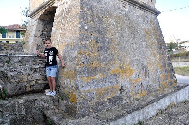 Największe atrakcje Zakynthos