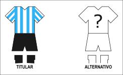 Uniform Club