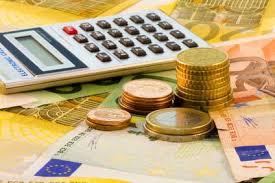 Pengertian dan Cara Pembayaran Internasional