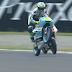 Joan Mir Raih Kemenangan Moto3 Argentina 2017
