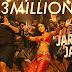 Jarra Jarra Lyrics – Valmiki | Varun Tej, Atharvaa | Harish Shankar. S | Mickey J Meyer