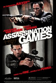 Watch Assassination Games Online Free 2011 Putlocker