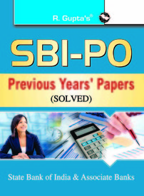 Sbi Po Exam 2013 Question Paper Pdf