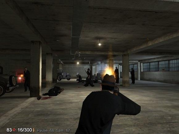 mafia-the-city-of-lost-heaven-pc-screenshot-www.ovagames.com-4