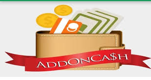 AddOnCash App Loot - Earn Unlimited Rs.10 ( Refer & Earn )