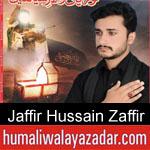 https://www.humaliwalyazadar.com/2018/09/jaffir-hussain-zaffir-nohay-2019.html