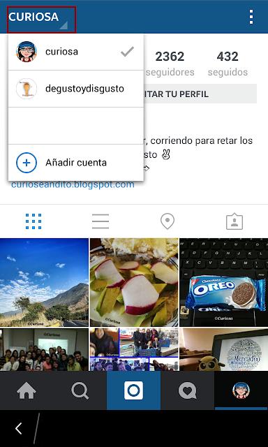 Ver-cuentas-Instagram