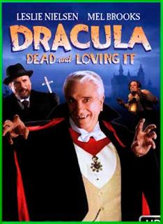 Dracula, Muerto Pero Feliz 1995 | DVDRip Latino HD GDrive 1 Link