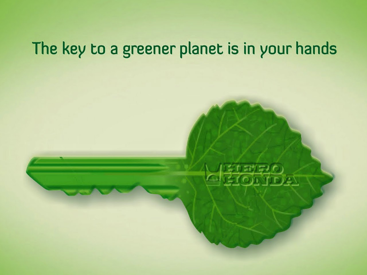 Holding Hands Love Quotes Wallpapers Environmental Quotes To Safe Environment With Images