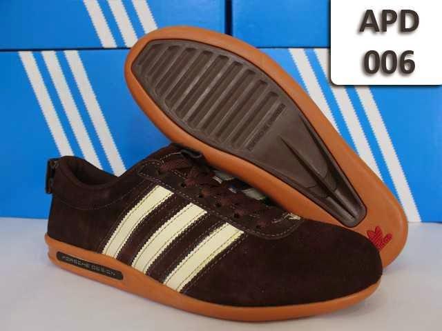buy online 86bbb 6d14b ... coupon for harga sepatu adidas porsche design ori df760 ad617