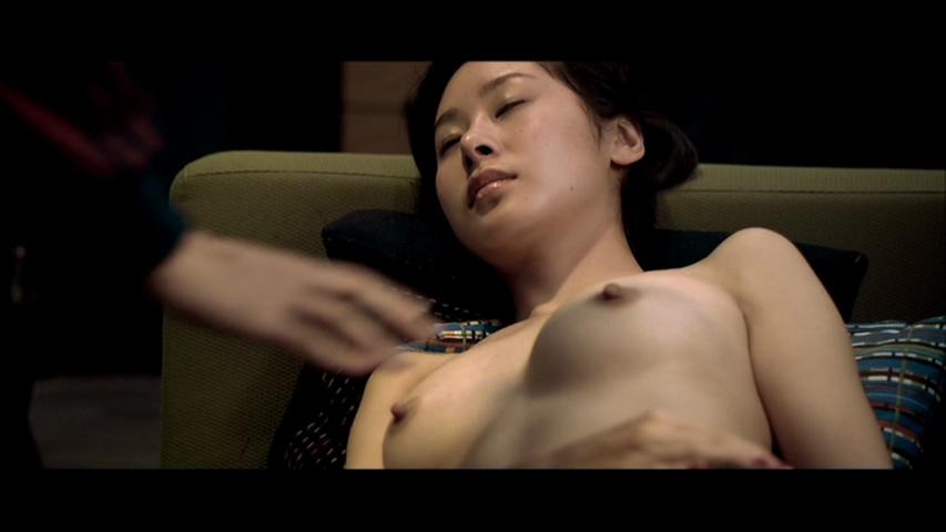 Porno Dream Movie 42