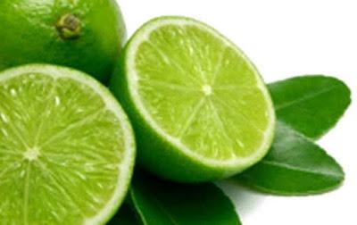 7 Manfaat Luar Biasa Air Perasan Jeruk Nipis Untuk Kesehatan