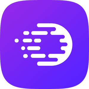 Omni Swipe - Small and Quick APK Latest Version Free Download For Android