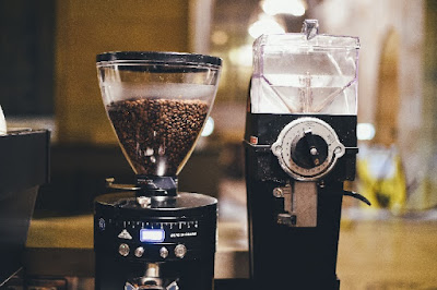 best grind and brew coffee makers, coffee maker with grinder