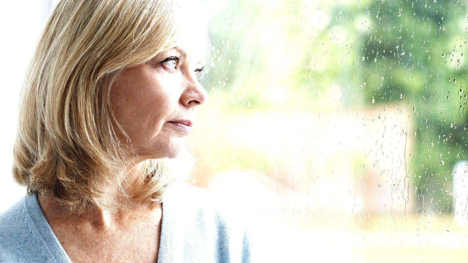 Best Antidepressant For Menopause - Menopause Choices