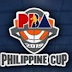 Complete Schedule of the 2019 PBA Philippine Cup
