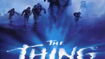 The Thing (La Cosa) Para PC