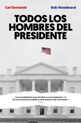 todos-los-hombres-del-presidente-caso-watergate