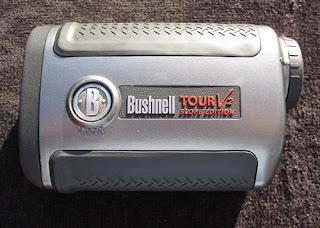 Darmatek Jual Bushnell Tour V2 Slope Edision, 5 x 24mm ( 201930)