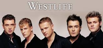 Streaming dan Download Free MP3 Westlife | Box MP3 Download